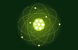 Radiochemicals