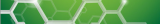Assay kit - Fer