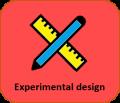 Experimental Design