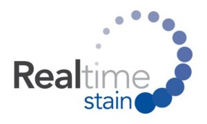 Realtime Stain